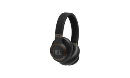 JBL Live Black Friday 2020 deals overzicht   Bespaar tot wel 39% op je koptelefoon!