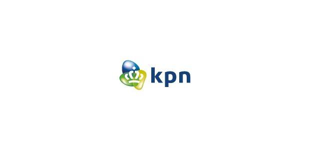 KPN Black Friday 2020 | Ontvang o.a. een gratis Sony One (t.w.v. €229,-)