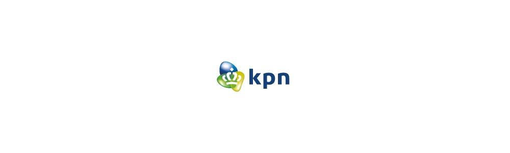 KPN Mobiel Black Friday 2021 | Ontvang o.a. gratis Galaxy Buds+ (t.w.v. €169,-)