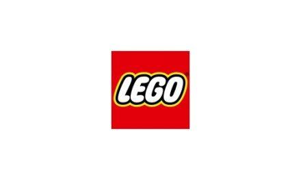 Heel veel Lego Black Friday 2020 aanbiedingen | Tot 41% korting | OP = OP!