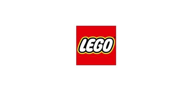 Heel veel Lego Black Friday 2021 aanbiedingen | Tot 41% korting | OP = OP!