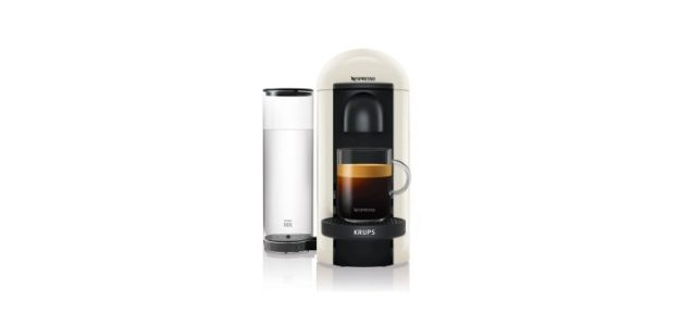 Nespresso Vertuo Black Friday 2021 deals   NU te bestellen met 75% korting! OP = OP