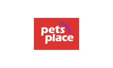 Pets Place Black Friday 2020 deals | Tot 33% korting op héél veel items