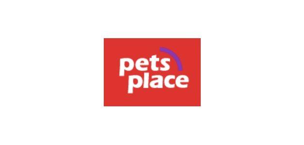 Pets Place Black Friday 2021 deals | Tot 33% korting op héél veel items