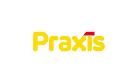 Praxis Black Friday aanbiedingen | 25% korting op héél veel producten