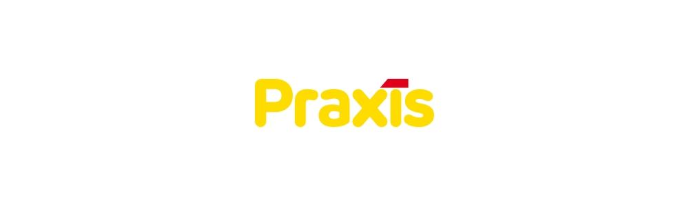 Praxis Black Friday aanbiedingen   25% korting op héél veel producten