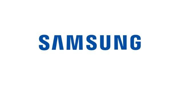 Samsung Black Friday 2021 | Bespaar honderden euro's met deze TOP deals