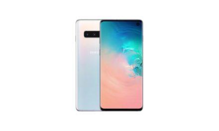 Samsung S10 Black Friday 2021 | Tot 50% korting! | Los toestel & abonnement deals