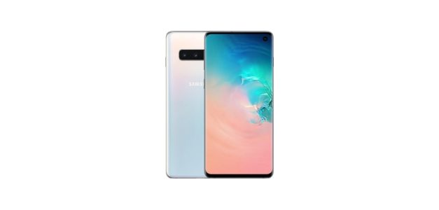 Samsung S10 Black Friday 2020 | Tot 50% korting! | Los toestel & abonnement deals