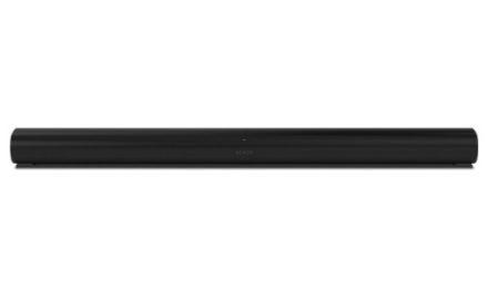 Sonos Arc Black Friday 2021 deals | Hier nog wél op voorraad | OP=OP