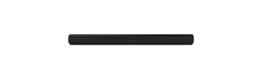 Sonos Arc Black Friday 2021 deals   Hier nog wél op voorraad   OP=OP