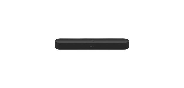 Sonos Beam Black Friday Deals | Tot wel €125,- korting bij diverse winkels!