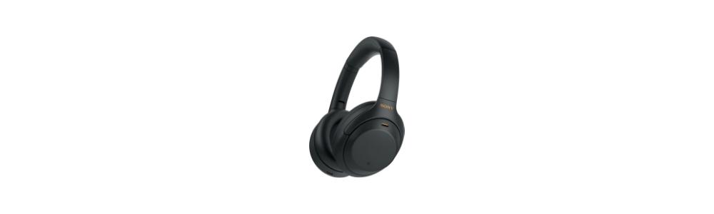Sony WH 1000XM4 Black Friday Deals | Hier te koop voor slechts €341,-