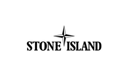 Stone Island Black Friday 2021 | Tot maar liefst 50% korting