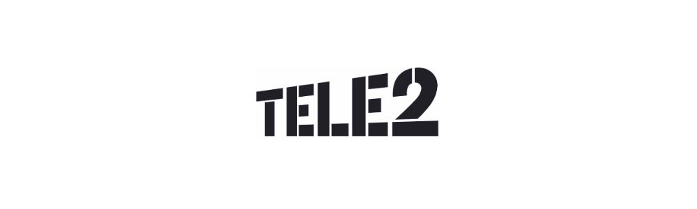 Tele2 Black Friday Deals | Tot wel €96,- korting + GEEN aansluitkosten
