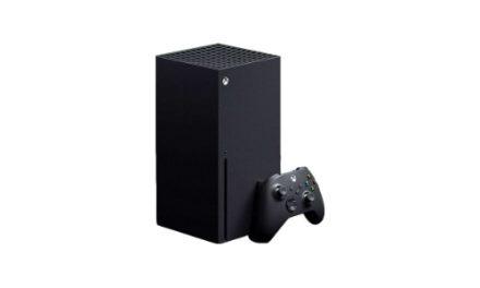 Xbox Series X Black Friday Deals   Bekijk hier direct alle aanbieders