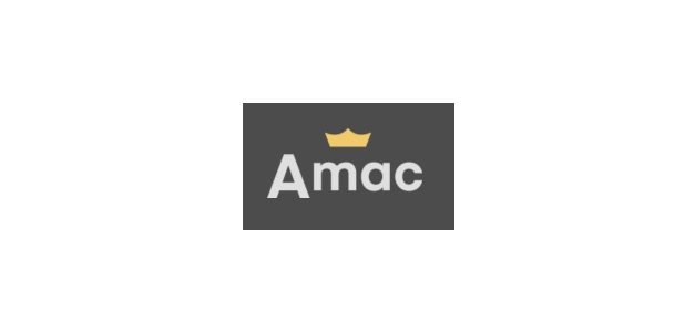 Amac Black Friday 2021 aanbiedingen | Tot wel €400,- EXTRA korting!