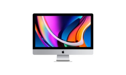 iMac Black Friday 2021 aanbiedingen & deals | Gespot met wel €950,- korting!