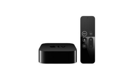 Apple TV Black Friday 2020 Deals | Hier het voordeligst te bestellen!