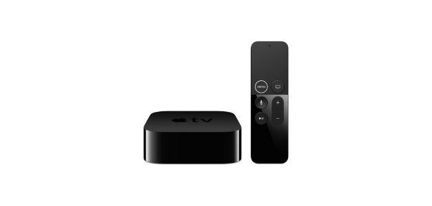 Apple TV Black Friday 2020 Deals | Alle winkels + aanbiedingen op een rij