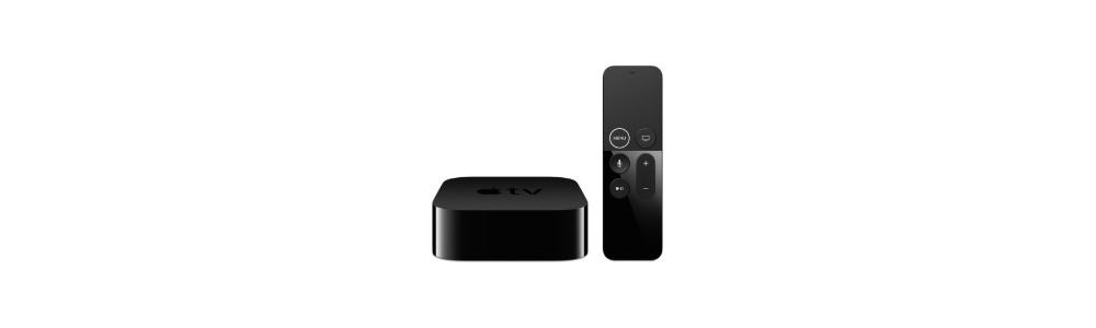 Apple TV Black Friday 2021 Deals | Hier het voordeligst te bestellen!