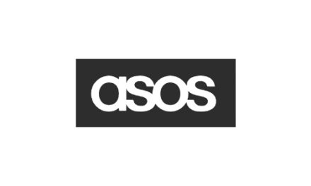 ASOS Black Friday Deals 2020 | Gigantische korting & aanbiedingen