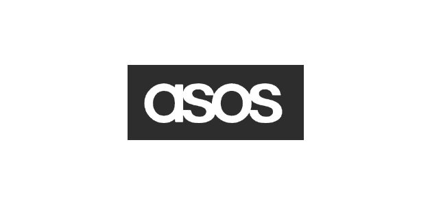 ASOS Black Friday Deals 2021 | Tot wel 70% korting op ALLES!