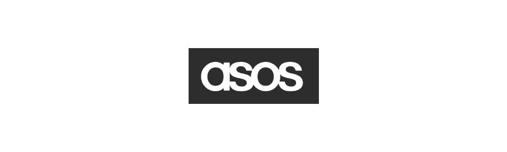 ASOS Black Friday Deals 2021 | Tot wel 70% korting op ALLES!