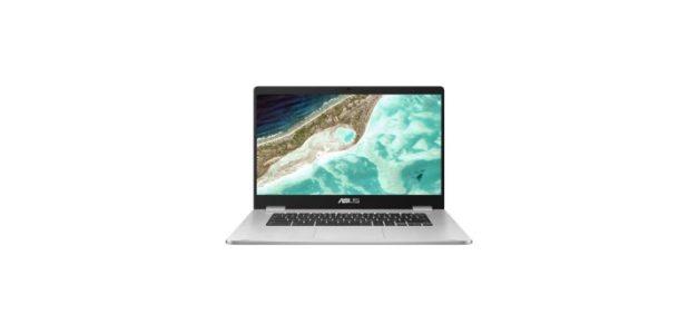 ASUS Chromebook C523NA-A20209 deal | Te koop met 26% korting