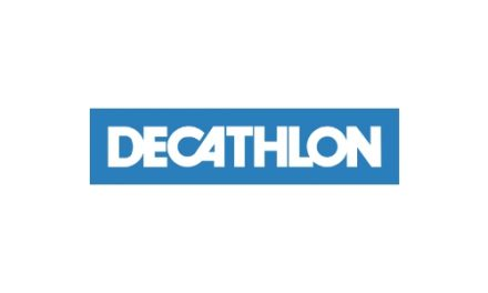 Decathlon Black Friday 2021 deals | Alle acties & aanbiedingen op een rij