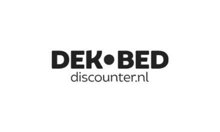 Dekbed-Discounter Black Friday 2020 deals | Alle acties & kortingen op een rij