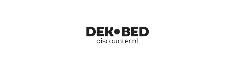 Dekbed-Discounter Black Friday 2021 deals | Alle acties & kortingen op een rij