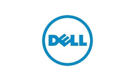 Dell Black Friday deals 2021 | Tot 25% EXTRA korting met kortingscodes