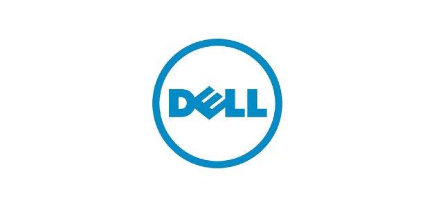 Dell Black Friday deals 2020 | Tot 25% EXTRA korting met kortingscodes
