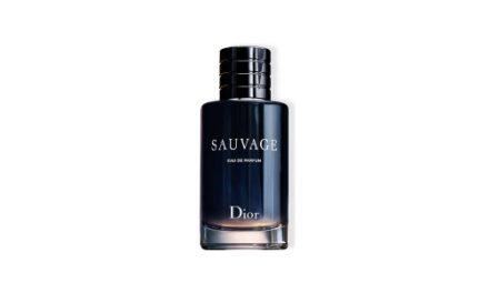 Dior Sauvage Black Friday 2021 aanbiedingen | NU incl. 25% korting