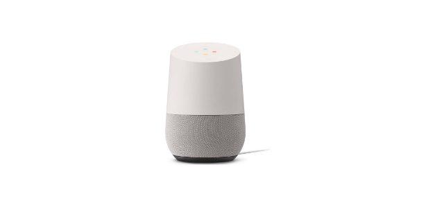 Google Home Black Friday 2021 deals | 50% korting | Heel veel aanbiedingen