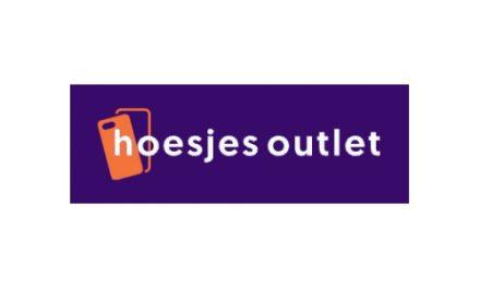 Hoesjes Outlet Black Friday 2020 deals | Extra 20% kassakorting!