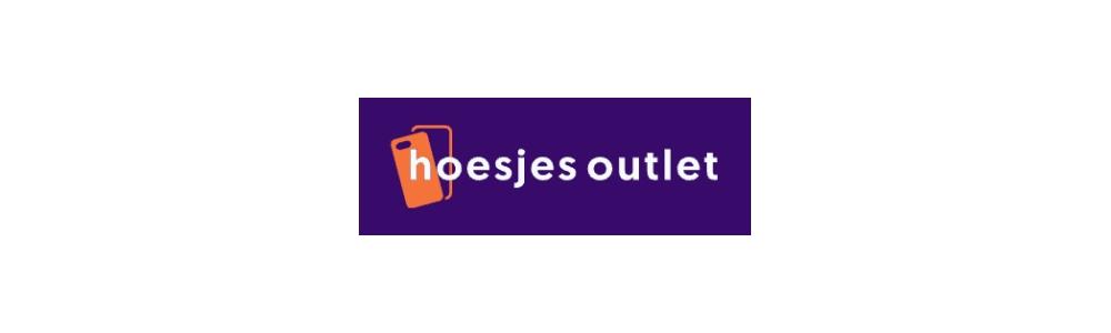 Hoesjes Outlet Black Friday 2021 deals | Extra 20% kassakorting!