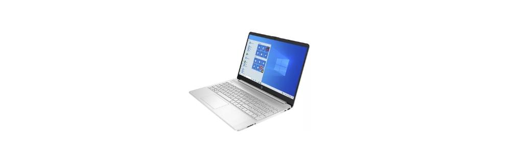 HP 15S-FQ1050ND Black Friday 2020 deals   Nu met €29,- korting!
