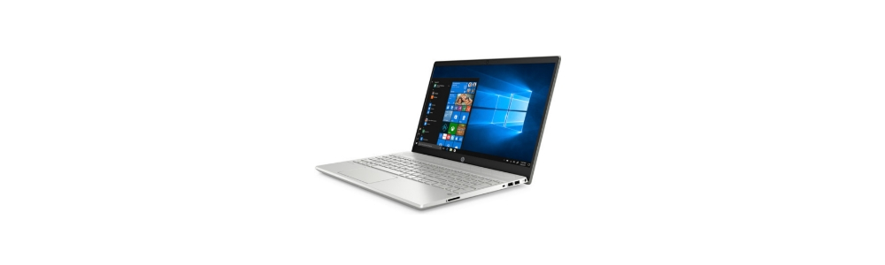 HP Pavilion 15-cw1948nd Black Friday 2020 | Nu €50,- extra korting