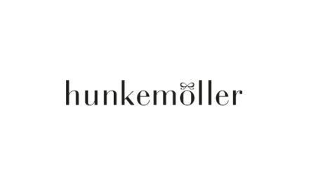 Hunkemoller Black Friday deals 2021 | Tot 50% korting op de HELE collectie!