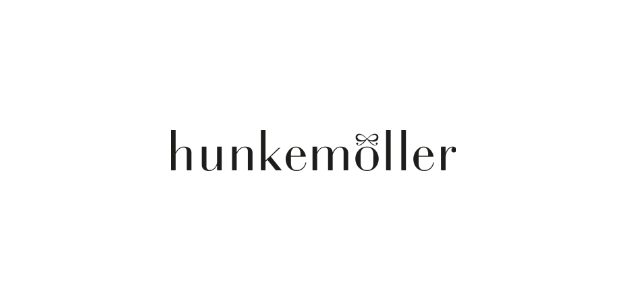 Hunkemoller Black Friday deals 2020 | Tot 50% korting op de HELE collectie!