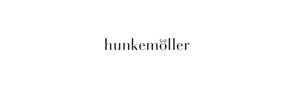 Hunkemoller Black Friday deals 2021 | Tot 50% korting op de HELE collectie!