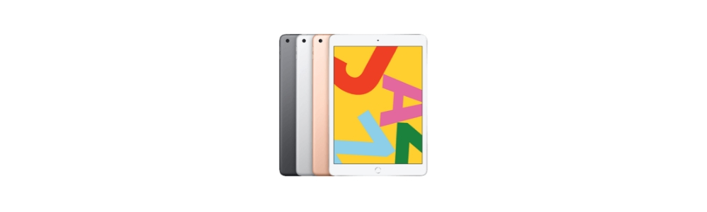 iPad Black Friday aanbiedingen | Korting tot €90,- op de iPad Pro, Air, mini & meer!