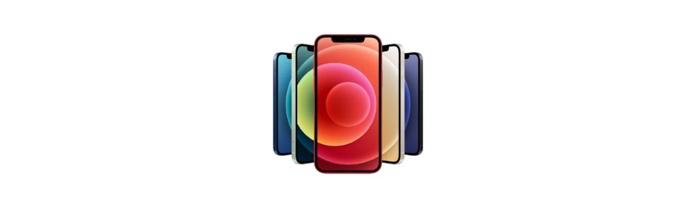 iPhone Black Friday 2021 | O.a. deals voor de iPhone 12, 11, SE & Xr | Wees er snel bij!