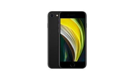 iPhone SE Black Friday Deals | Hier het voordeligst te koop | Tot wel €361,- korting!