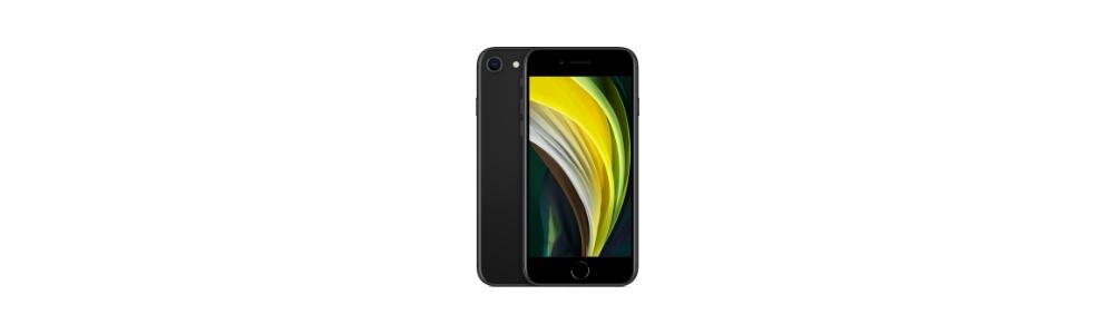 iPhone SE Black Friday Deals   Hier het voordeligst te koop   Tot wel €361,- korting!