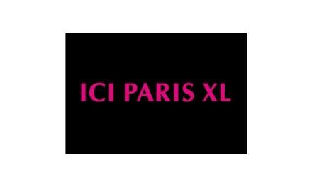 ICI Paris XL Black Friday 2020 | 30% korting op ALLES & meer deals!