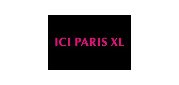 ICI Paris XL Black Friday 2020 | 30% korting op ALLES & meer deals!