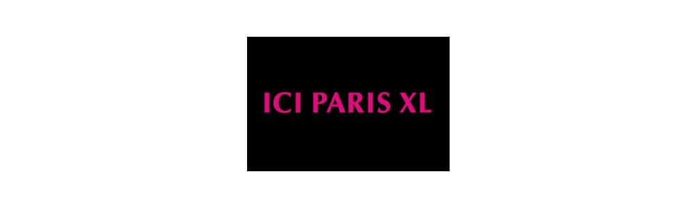 ICI Paris XL Black Friday 2021 | 30% korting op ALLES & meer deals!